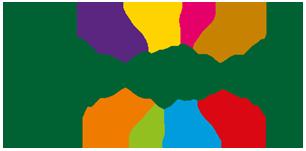 SOLIDARSOZIALRING gemeinnützige Betreuungsgesellschaft Zwickau mbH