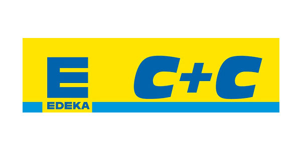 Edeka C+C Großhandel GmbH