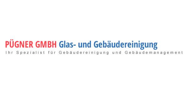 Glas- u. Gebäudereinigung Pügner GmbH