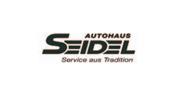 Autohaus Seidel GmbH & Co.KG