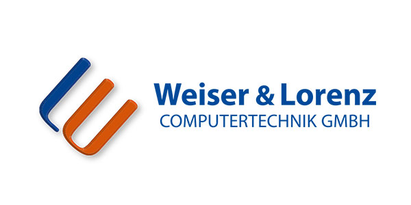 Weiser und Lorenz Computertechnik GmbH